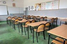 Czy brak obowiązku uczestniczenia w lekcjach sprawiłby, że klasy by opustoszały?
