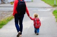 Lato to najtrudniejszy czas dla pracujących rodziców.