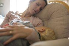 Ból pleców może być objawem poważnej choroby.