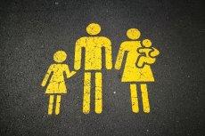 Polacy oceniają małżeństwa znacznie lepiej niż konkubinaty. Wyniki tego badania aż zadziwiają