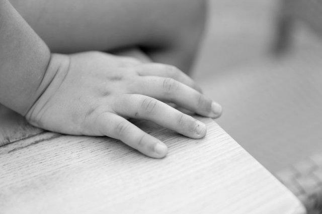 Pedofilia wśród księży - co na to kościół?