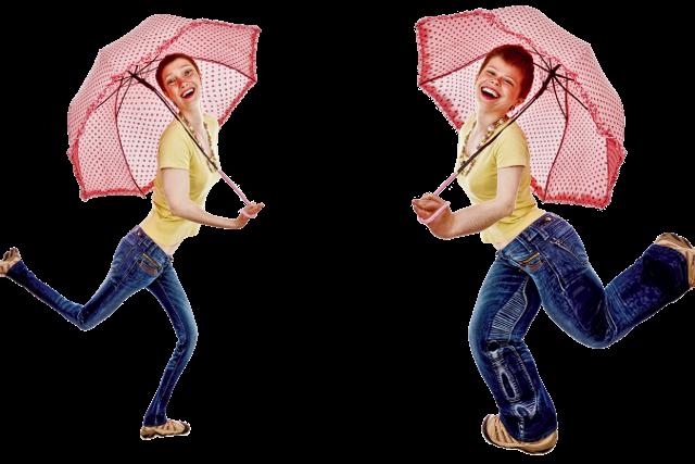 Fot. Pixabay / [url=http://bit.ly/1JFw6WU]eyecmore[/url] / [url=https://creativecommons.org/publicdomain/zero/1.0/]Public domain[/url]