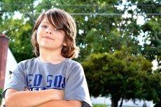 Fot. Pixabay / [url=https://pixabay.com/en/boy-portrait-person-children-male-183306/]54118[/url]  / [url=https://pixabay.com/en/service/terms/#usage]CC0 Public Domain[/url]