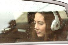Depresja u nastolatków kończy się niejednokrotnie samobójstwem