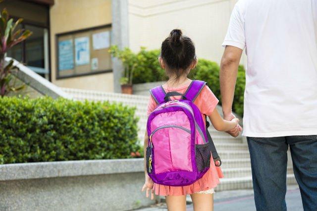 Czym kierować się przy wyborze szkoły podstawowej dla dziecka?
