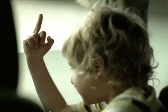 Fot. Screen z YouTube / [url=https://youtu.be/jOrGsB4qG_w]NAPCAN[/url]