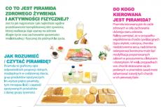 Materiały [url=http://www.izz.waw.pl/pl/strona-gowna/3-aktualnoci/aktualnoci/555-naukowcy-zmodyfikowali-zalecenia-dotyczace-zdrowego-zywienia]Instytutu Żywności i Żywienia[/url]