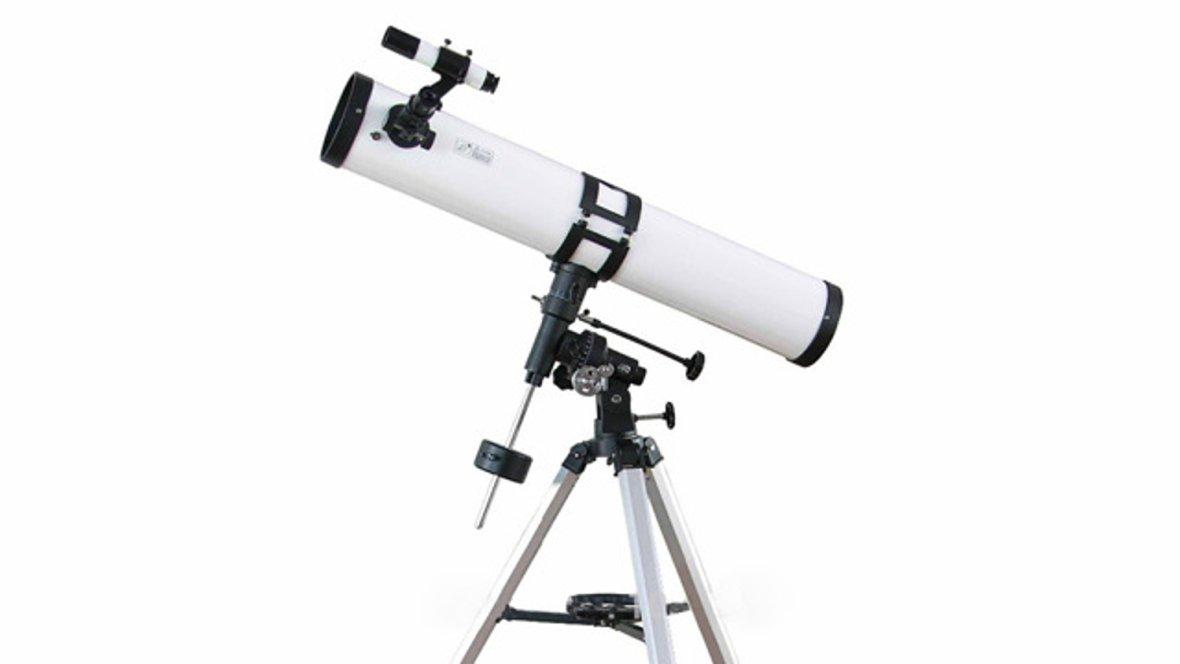 Teleskop F900114 |Protarget