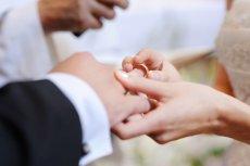 Nieporozumienia w małżeństwie. Co je wywołuje?