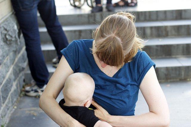 Fot. Flickr/[url=https://www.flickr.com/photos/jakecaptive/9088166181/]Jacob Bøtter[/url] / [url=http://bit.ly/mamadu]CC BY[/url]
