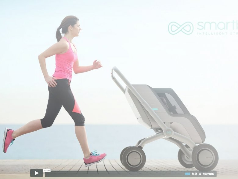 Fot. Screen z vimeo