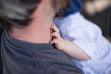 Pijąc alkohol, zwiększasz ryzyko wad serca u swojego przyszłego dziecka