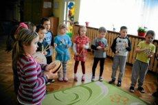 List 4-latki do nowych kolegów z przedszkola roztopi każde serce!