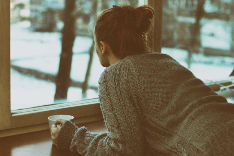 Introwertycy potrzebują dużo spokojnego czasu, aby się naładować.