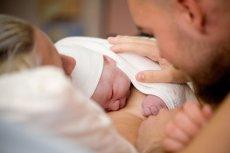 Czy szpital ma prawo odmówić porodu rodzinnego przez koronawirusa?