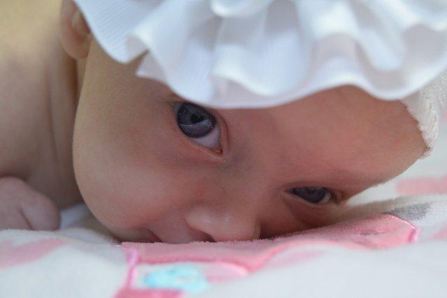 Fot. Pixabay / [url=https://pixabay.com/pl/kochanie-dziewczyna-niemowl%C4%99-758568/] mreed720 [/url] / [url=https://pixabay.com/pl/service/terms/#usage]  CC0 Public Domain [/url]