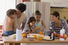 Płatki Nestlé jemy na śniadanie już od 25 lat. Z tej okazji producent płatków śniadaniowych Nestlé organizuje konkurs, w którym do wygrania są atrakcyjne nagrody: zestawy płatków, aparaty Instax i projektory multimedialne.