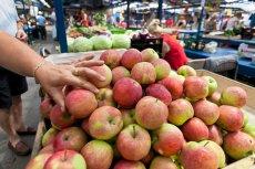 Czy można jeść pestki jabłek?