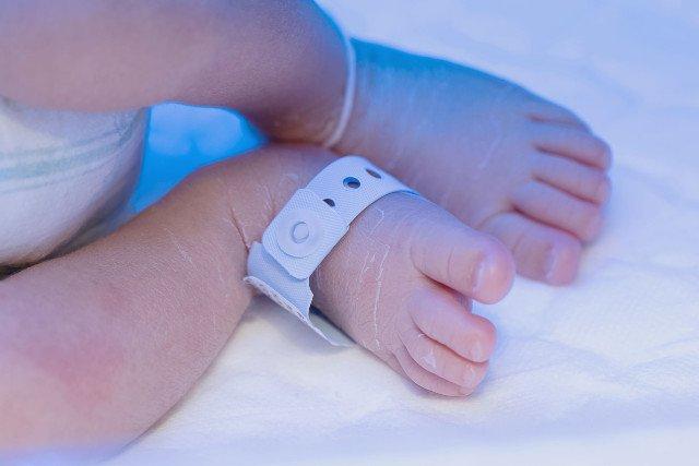 Kobiety w ciąży powinny zwracać szczególną uwagę na wykonywane badania.
