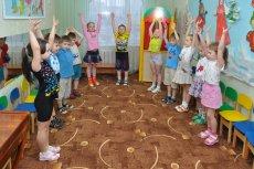 Co może sprawić, że dziecko szybciej dostanie się do danego przedszkola?