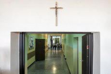 Ile kosztują lekcje religii w szkołach? Od tej kwota zrobi wam się słabo