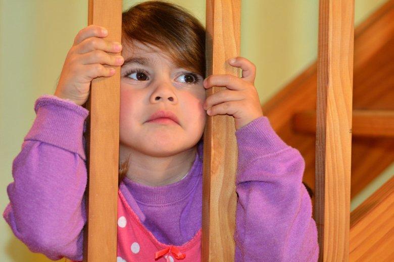 Ulga na dziecko po rozwodzie przysługuje obydwojgu rodzicom