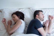 Kryzys w związku – czy to normalne?