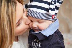 Dzień Matki może zmienić na Dzień Opiekuna
