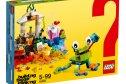 Zestaw rocznicowy LEGO