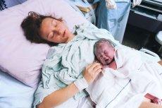 Rodzenie w Otwocku jest już bardziej komfortowe niż rok temu