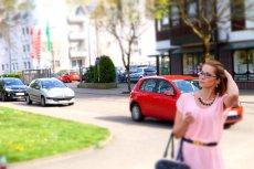 Fot. Pixabay/ [url=http://pixabay.com/pl/zakupy-samochody-pok%C3%B3j-nastr%C3%B3j-731872/]marcisim[/url] / [url= http://pixabay.com/pl/service/terms/#download_terms]CC O[/url] Jeśli wiesz, że chcesz coś zmienić, to już bardzo dużo