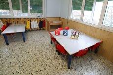 Kamery w przedszkolu – czy powinny być?