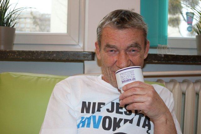 Krzysztof Kiersznowski