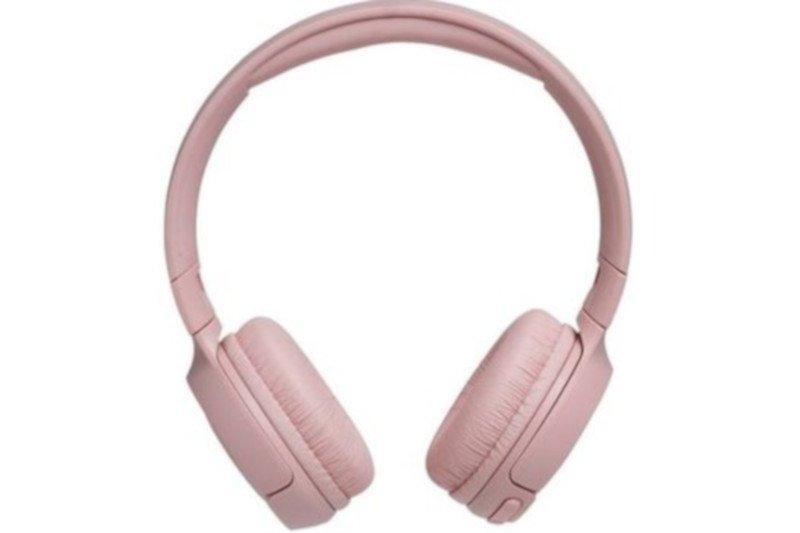 Prezent komunijny - Słuchawki JBL Tune 500BT, Bluetooth.