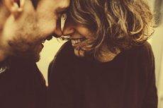 Kiedy mówimy o romantycznej miłości?