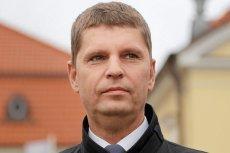 Szef MEN podziela poglądy małopolskiej kurator oświaty Barbary Nowak