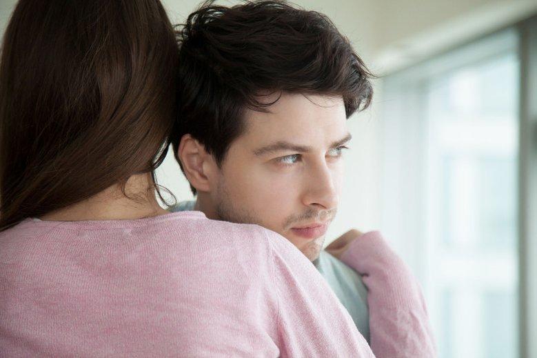 Zazdrość, szczególnie ta paranoiczna, może być rujnująca dla relacji