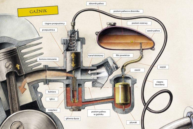 Fot. [url=http://ksiegarnia.proszynski.pl/product,72668]Materiały wydawnictwa Prószyński i S-ka[/url]