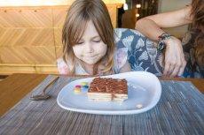 Czemu dzieci tak bardzo kochają czekoladę?