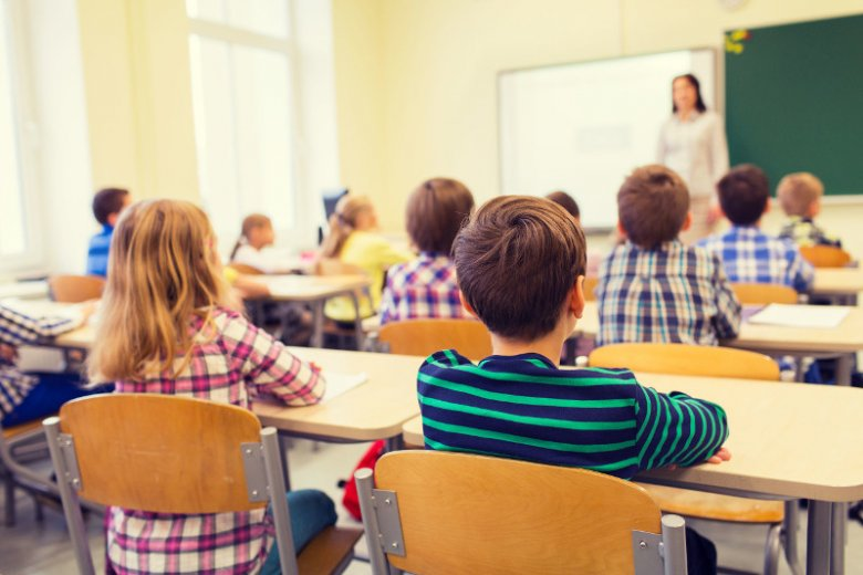 Ubezpieczenie dla dzieci pozwala zmniejszyć koszty związane z nieszczęśliwymi wypadkami z udziałem najmłodszych