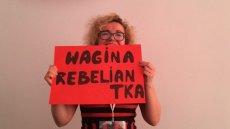 Kobiecy Manifest Erotyczny