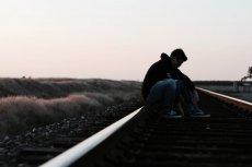 Jak popełnić samobójstwo - pytają dzieci i otrzymują odpowiedź