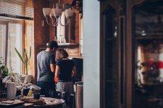 Pary, które nie boją się nudy, mają szansę na szczęśliwy i długotrwały związek