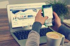 Fot. Pixabay/ [url=http://pixabay.com/pl/urz%C4%85d-wolny-zaw%C3%B3d-komputer-biznesu-612532/]FirmBee[/url] / [url= http://pixabay.com/pl/service/terms/#download_terms]CC O[/url] Pomysłów na domowę pracę jest mnóstwo