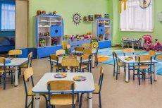 Dwóch pracowników przedszkola zostało zwolnionych