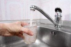 Czy pić wodę z kranu?