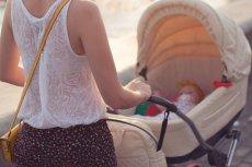 Chcesz chronić swoje dziecko przed upałem – rób to mądrze