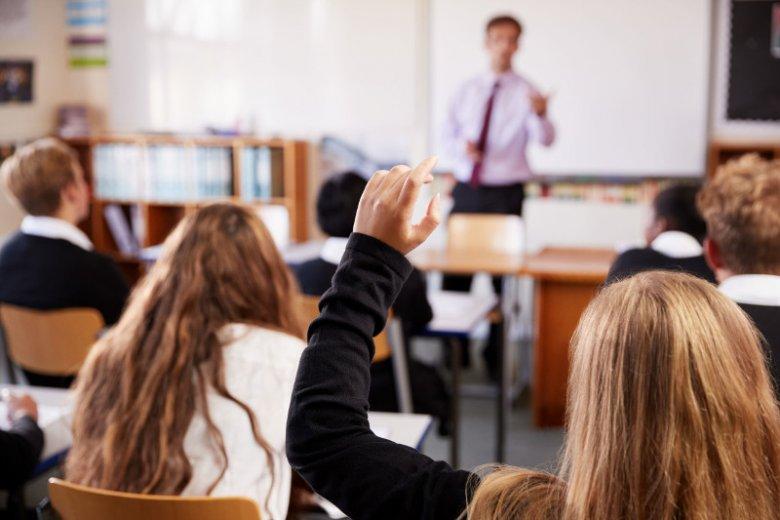 Finansowane przez ubezpieczyciela korepetycje mogą stanowić dodatkowo płatną usługę do indywidualnych ubezpieczeń szkolnych