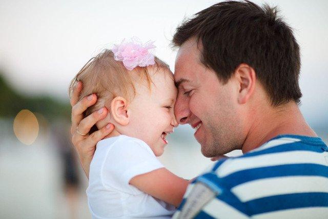 sekcja specjalna najlepiej kochany kupować tanio Dzieci należy nosić na rękach najdłużej, jak się da ...