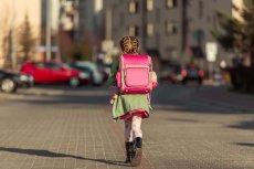 Powrót do szkoły zawsze jest wielkim wydarzeniem. Rodzice mogą pomóc swoim dzieciom w najlepszy możliwy sposób.